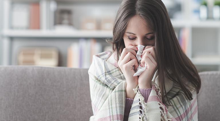 Во Хрватска не е забележан ниту еден случај на сезонски грип
