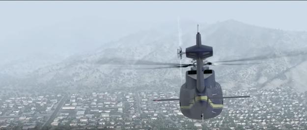 Се урна воен хеликоптер во Турција, деветмина загинаа