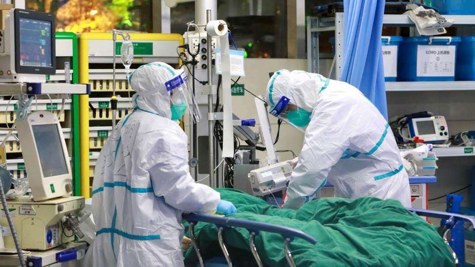 Уште четворица мртви од коронавирусот во Италија