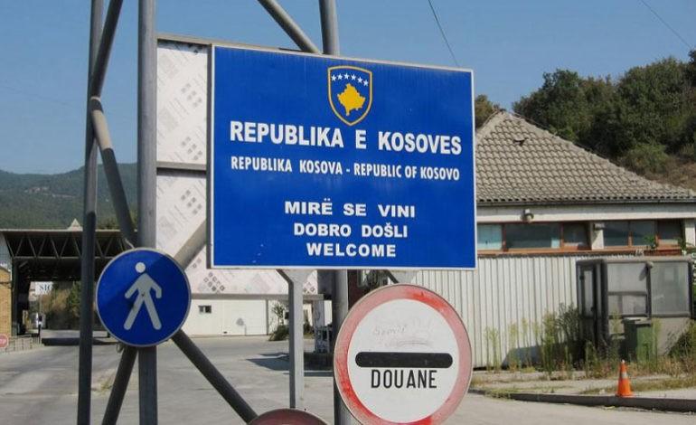 Нов нонпејпер: Koсово и Србија ќе се признаат, Митровица ќе биде заедничка, посебен статус за СПЦ