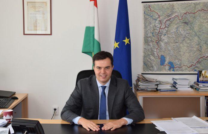 Унгарија не финансира антинато пропаганда во Македонија – НАТО може мирно да спие