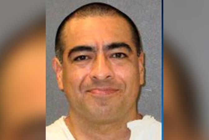 Погубен маж кој си го убил семејството