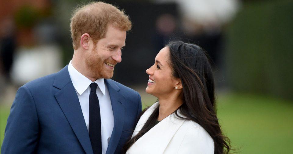 Уште еден доказ дека кралското семејство за Меган и Хари е веќе минато!