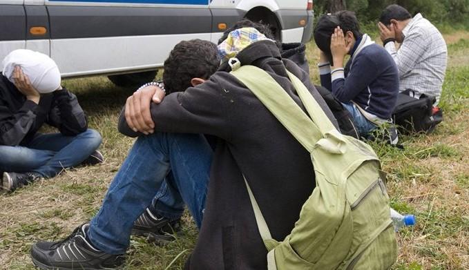 Обвинителен акт против македонски државјанин и тројца Пакистанци за криумчарење мигранти