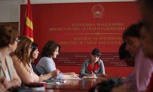 Мизрахи: Република Македонија стоеше и зад Царовска, додека под притисок не ставија бела табла