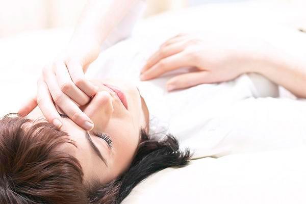Несоница, нервоза, главоболка: Како да преживеете на плус 20 степени во февруари?