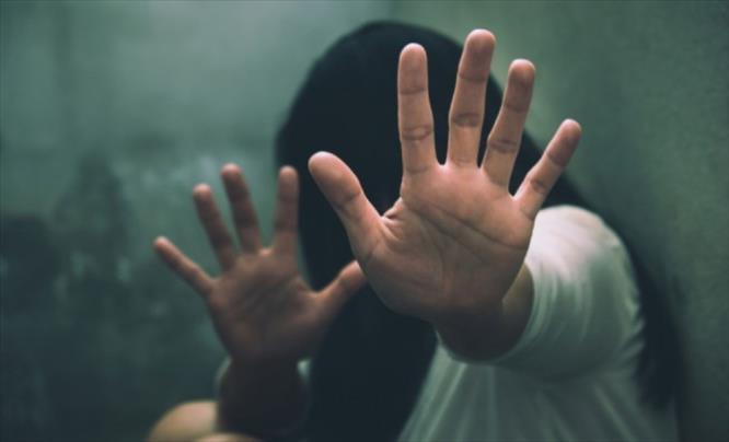 Кривична пријава за силување на малолетно девојче во Гевгелија