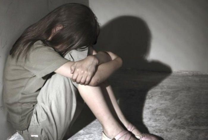 Роднина една година силувал малолетно девојче во Липково
