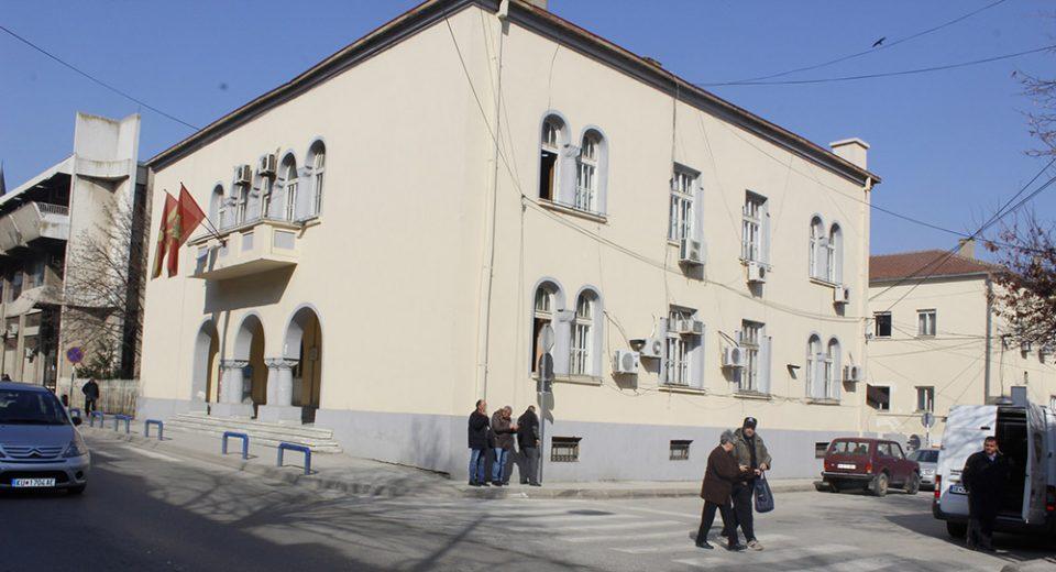 Поради трагедијата во Романовце, утре прогласен ден на жалост во Куманово
