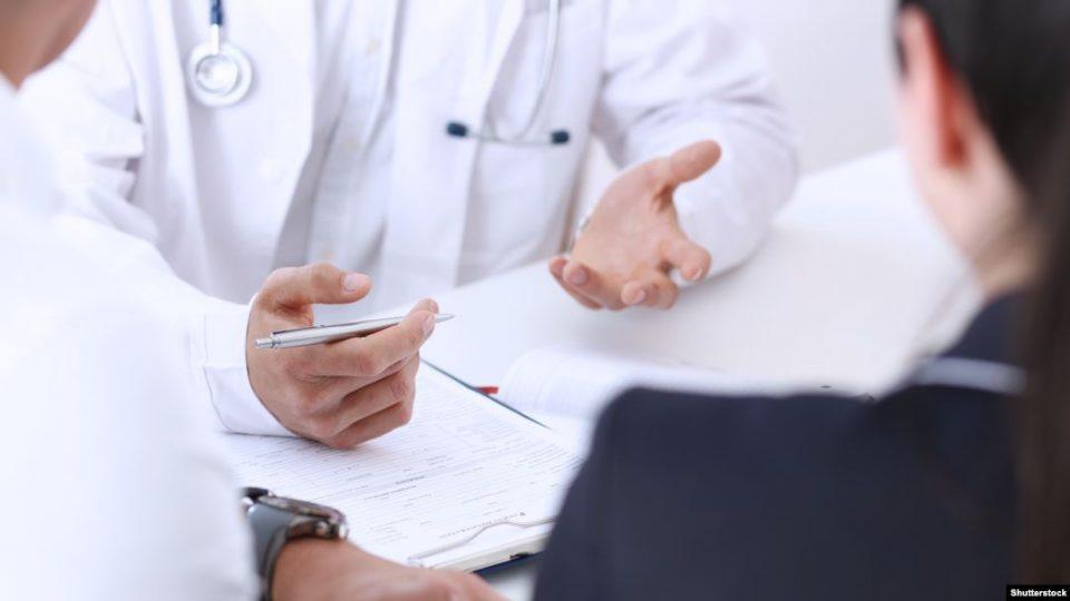 Втор смртен случај од грип: Почина 85-годишен пациент на Инфективна клиника
