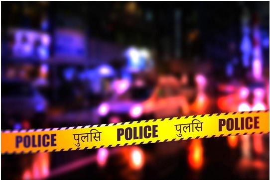 Се судрија автобус и камион во Индија: 14 загинати, 35 повредени