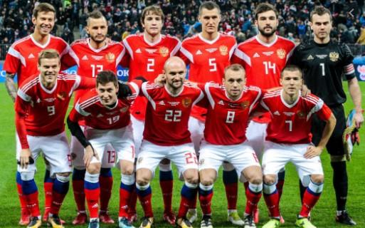 УЕФА: Одложувањето на ЕП многу ќе не чини, но целта е поважна од профитот