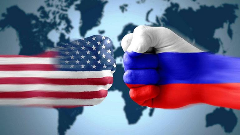 Американското разузнавање тврди дека Русија повторно сака да му помогне на Трамп на изборите