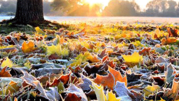 Денеска сончево и пријатно: Утрово најстудено во Битола, а најтопло во Дојран