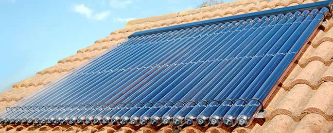 Субвенции за градба на фасада и замена на прозорци на домовите, сончеви колектори на трошок на државата