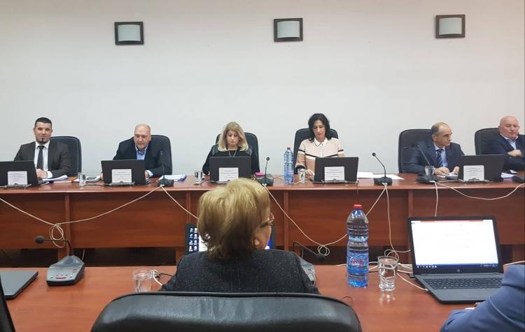 Скандалозен избор на судии: Судски ја наполни Апелација со партиски миленичиња на СДСМ и ДУИ