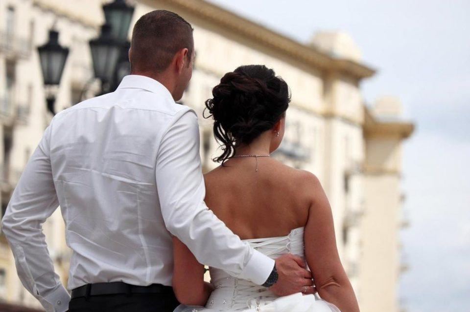 На свадба во Сплит со коронавирус се заразиле 12 лица