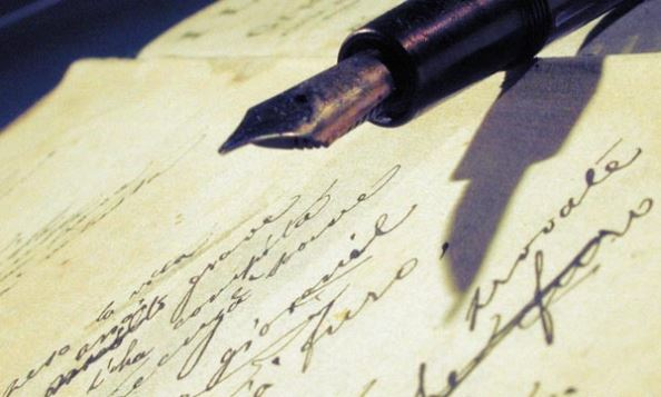 ПЕН, светската асоцијација на писатели, со поддршка за македонскиот идентитет