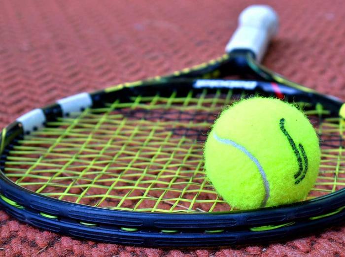 Откажан ВТА турнирот во Ксиан поради коронавирусот