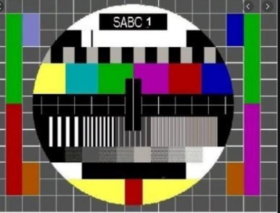 Ќе гледаме само МТВ: Кабелските ќе ги исклучат сите домашни и странски канали