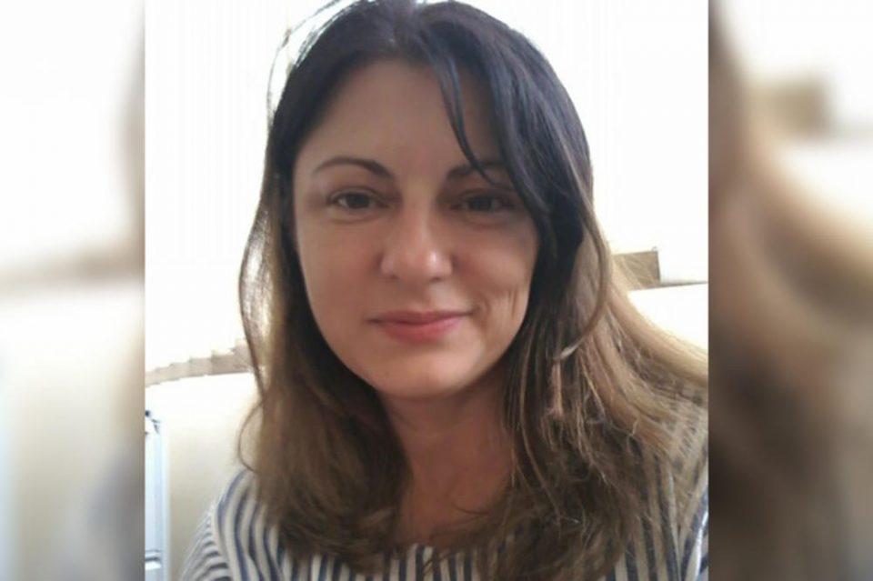 Валдета и дала на тетка и 12.000 евра сите да ги погребе: Шок детали за масакрот, полицајката со денови го планирала крвавиот поход