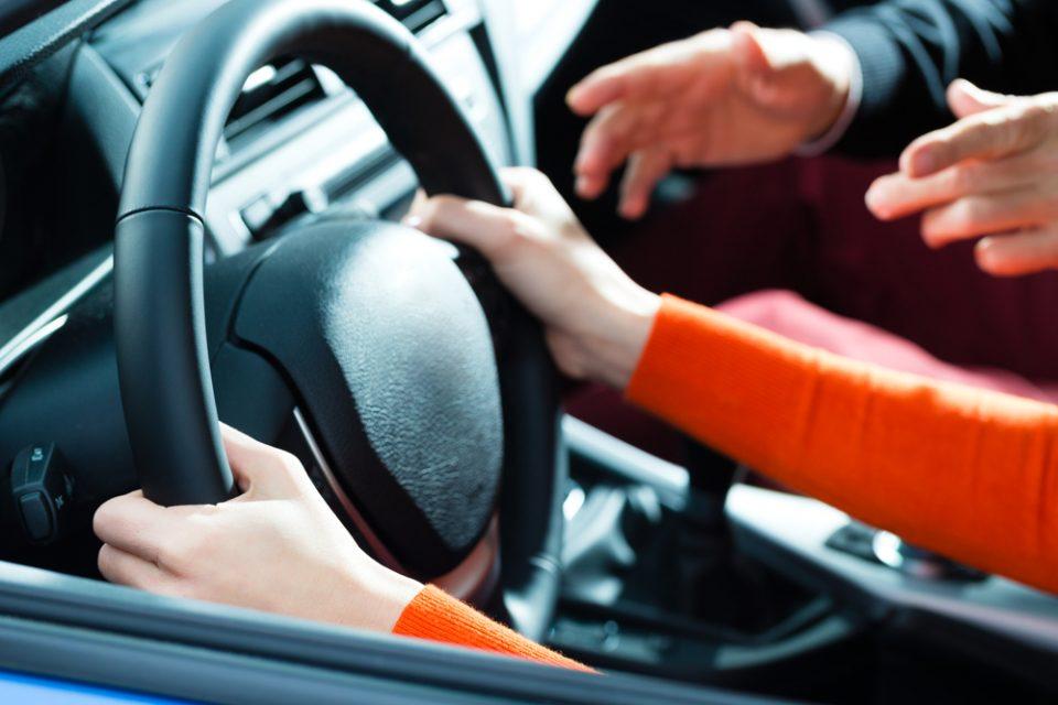 Бесплатно до возачка дозвола за ,,Ц'' и ,,Д'' категории
