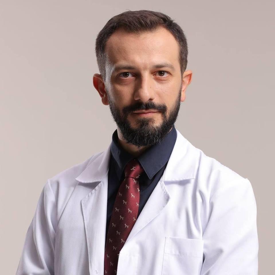 Д-р Митов: Еден пациент е одговорен за 59.000 разболени