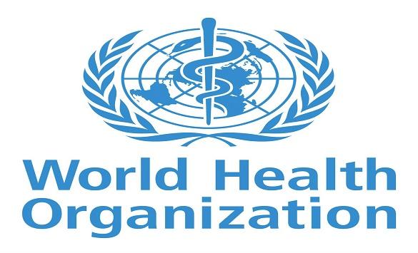 СЗО: Известени сме за одлуката на САД да се повлечат од организацијата