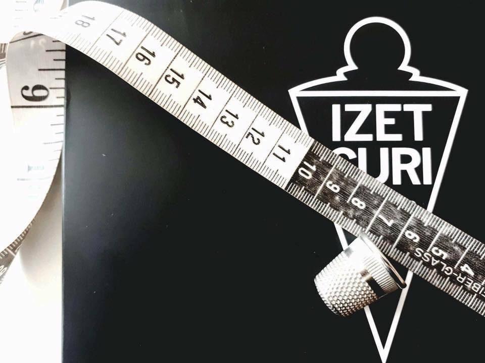 """Mодна ревија на Институтот за мода """"Изет Цури"""" на 5 март во Музејот на македонската борба"""