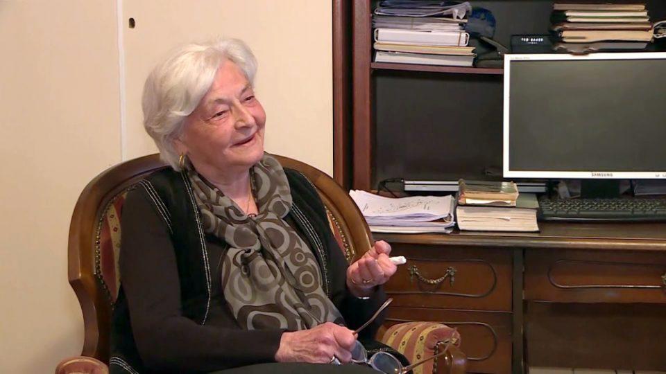 Познатиот вирусолог, д-р Ана Глигиќ тврди: Коронавирусот ќе исчезне кога ќе се зарази повеќе од 50 отсто од населението!