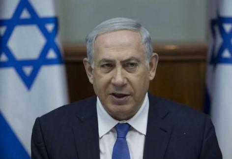 Нетанјаху: Конфликтот не е завршен