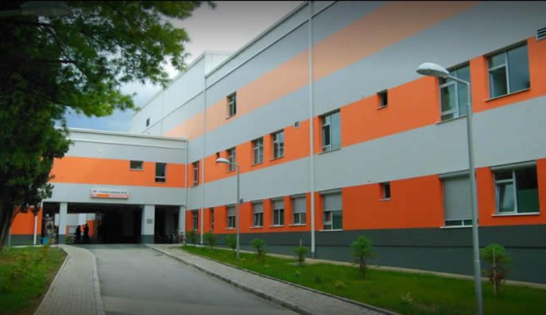 Филипче: Директорката на болницата е разрешена иако пациентката од Струга немала корона