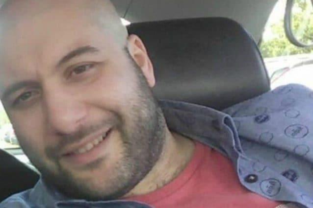 34-годишeн Италијанец починал од коронавирус иако спортувал и бил здрав