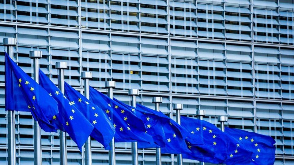 Митолошкиот карактер на македонските евроинтеграции