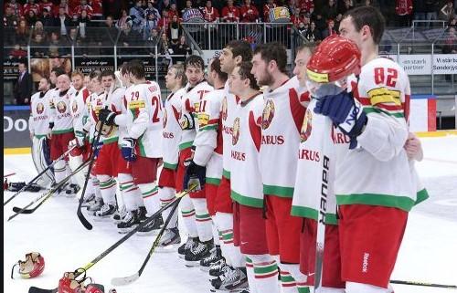 Нема одење на хокеј за малолетници: И Белорусија почна да се плаши од короната