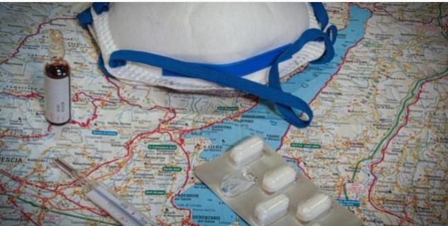 Центарот на ЕУ за превенција на болести смета дека лошата проценка на ризикот придонесе за нагло ширење на вирусот