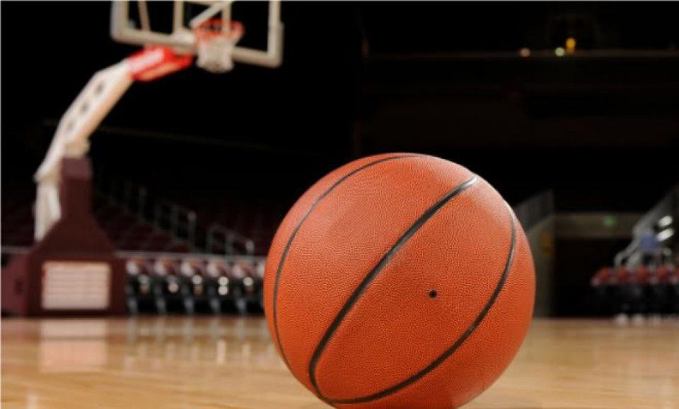 Одложени сите кошаркарски натпревари во Македонија