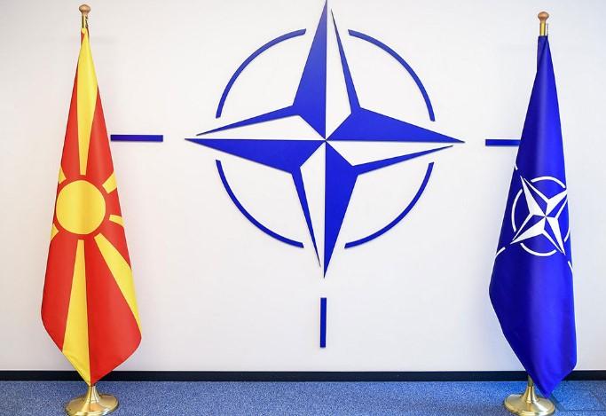 Изјава на Заев од Брисел по Самитот на НАТО