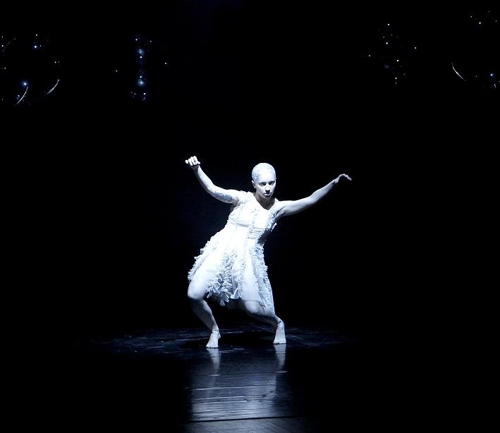 Скопје танцовиот театар бесплатно ќе емитува претстави во сопствена продукција на својот Јутјуб канал