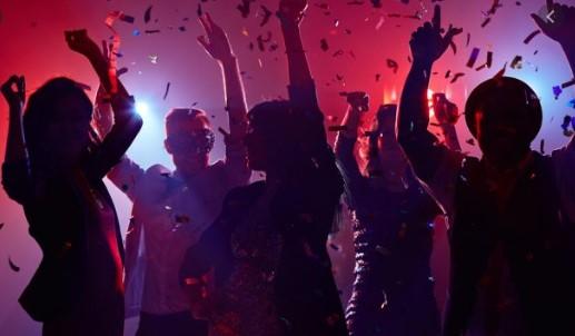 Донесени препораки за организирање на настани, ама не и за приватни веселби!