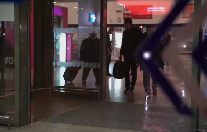 Алармантно, на скопскиот аеродром нема превентива од корона вирус, а неспособноста на Филипче и владата ја плаќаат граѓаните