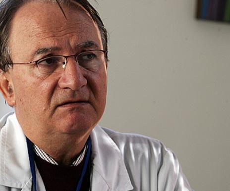 Чибишев со апел до граѓаните: Лековите за коронавирус не се пијат превентивно, туку со препорака од лекар