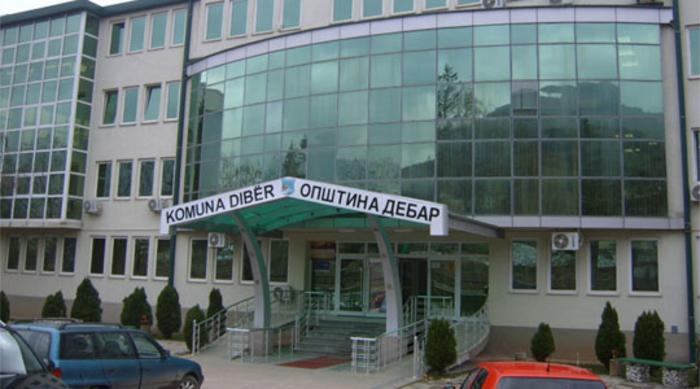 Општина Дебар бара да се затворат училиштата и да се работи со скратено време