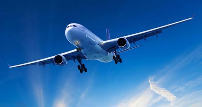Авионски ќе се враќаат 915 македонски државјани од Германија