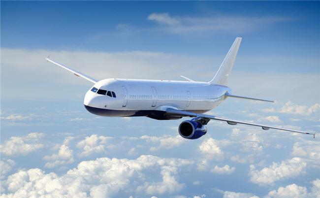 Во 21 часот слетува првиот авион со повратници од Меминген