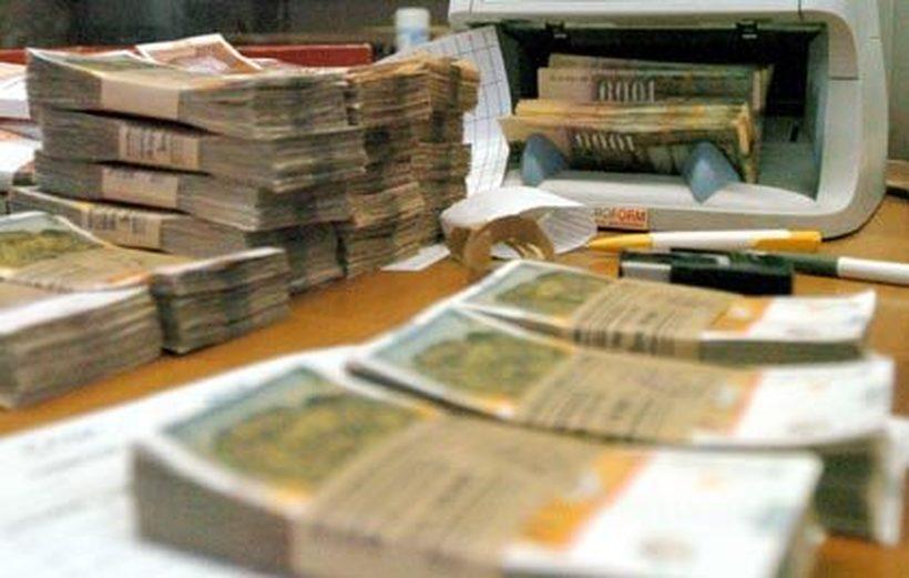 Да се замрзнат ратите и каматите кон банките во рок од три месеци бараат експертите