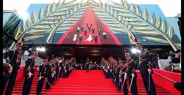 Канскиот филмски фестивал одложен за јули поради коронавирусот