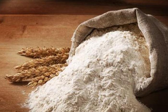 Вучиќ најави дека е одобрен извоз на брашно за Македонија