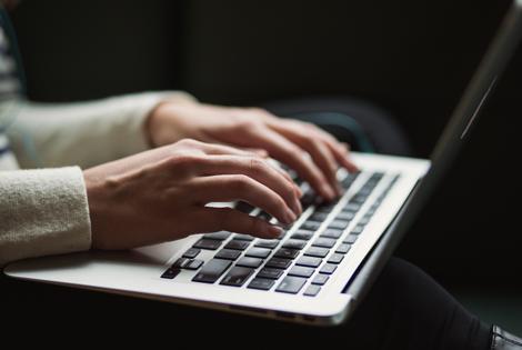 Eлектронски достапни се документите за аплицирање за бескаматните кредити