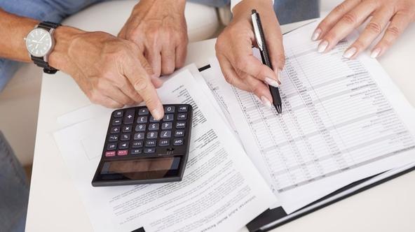 Јанушев: Се обврзуваме на нула отсто персонален данок за млади лица, повисоки пензии и субвенции
